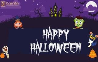titelbild für halloween beitrag